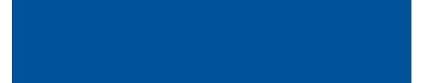 1. Logo-Van der Wal Wouterswoude
