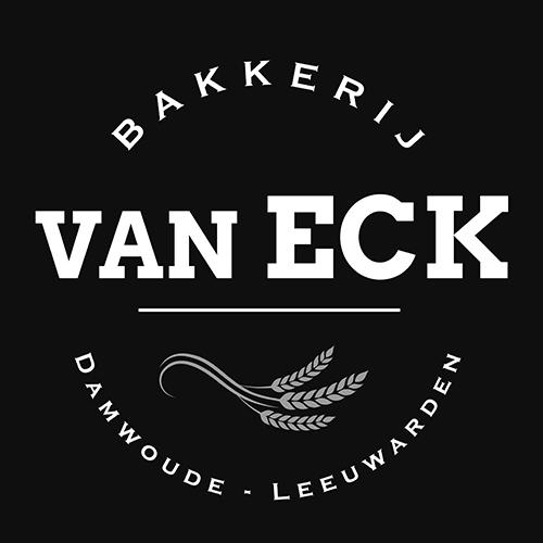 2. Bakkerij van Eck-LOGO