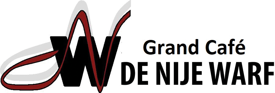 2. logo-warf-futura-ipv-prelo-page-001