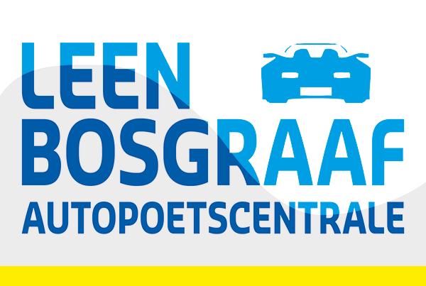 3. Autopoetscentrale Leen Bosgraaf logo