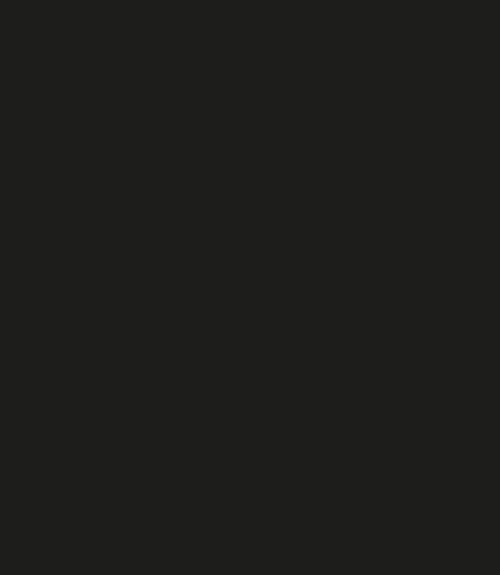 3. Logo knip stjelp