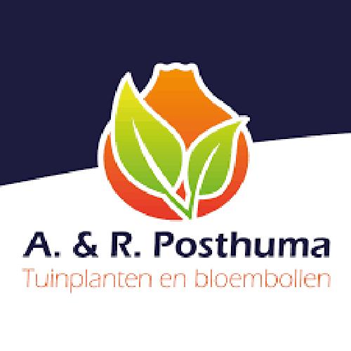 3. Tuinplanten Posthuma