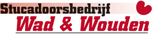 3. Wad en Wouden logo