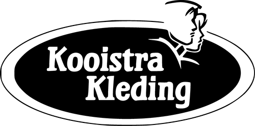 3. logokooistra