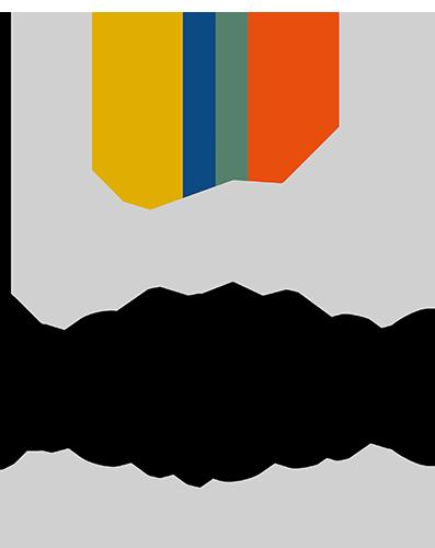 4. Hekstra_bies_logo